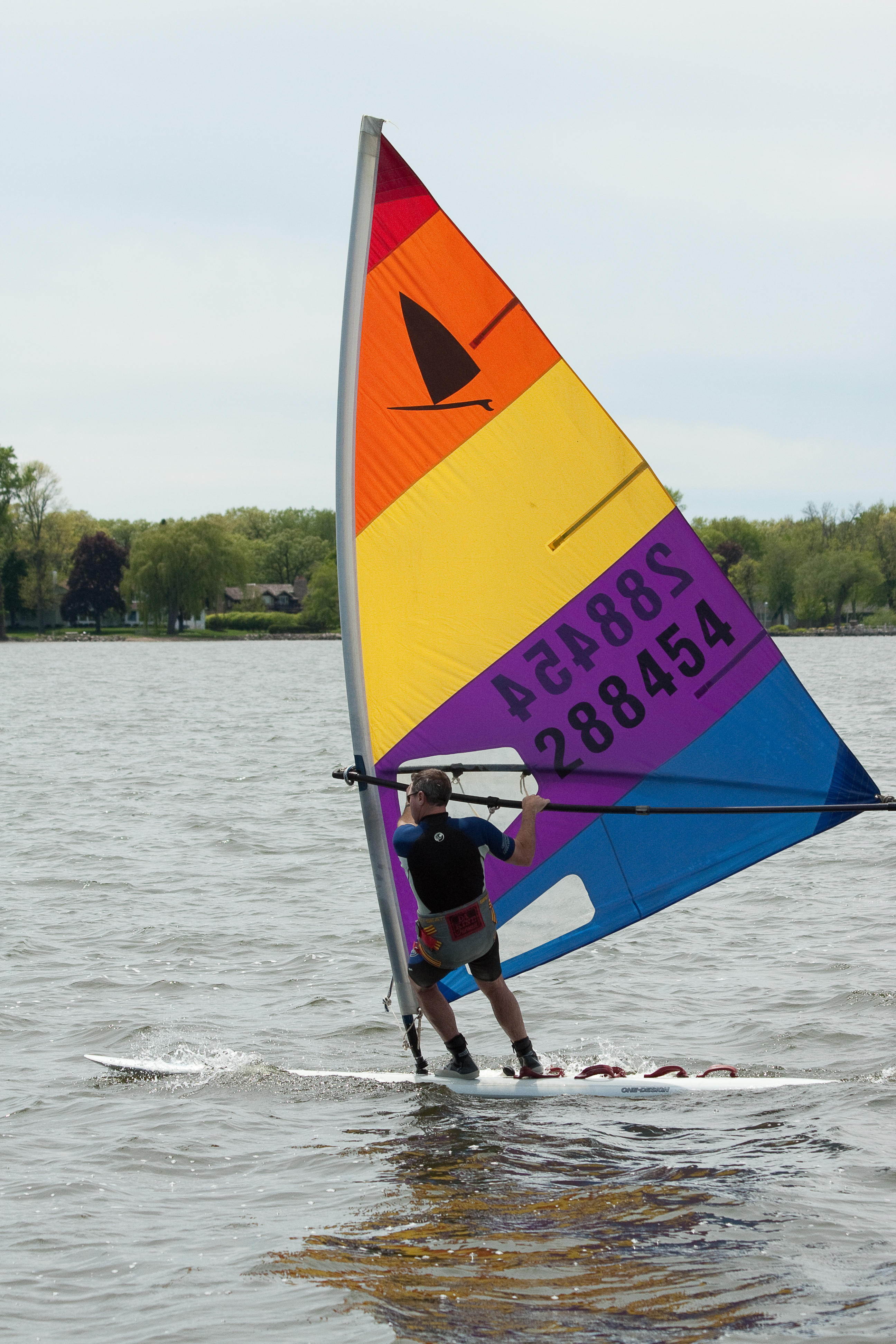 windsurfer antenna template - list of synonyms and antonyms of the word windsurfer