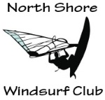 North Shore Windsurf Club