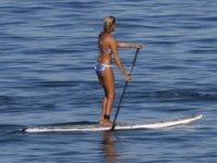 stand up paddle rentals boards paddles