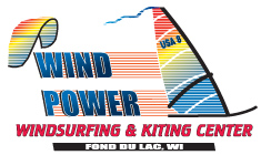 Wind Power Windsurfing & Kiting Center