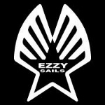 Ezzy Sails products