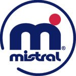 Mistral products
