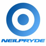 Neil Pryde products