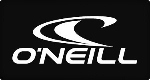 O'Neill products