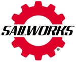 Sailworks products