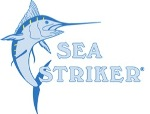 Sea Striker products