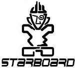 StarBoard products