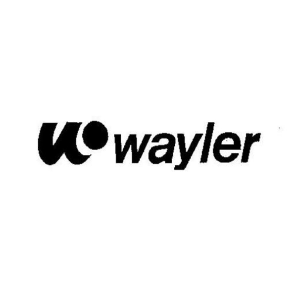 Wayler products