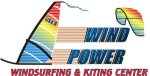 Wind Power products